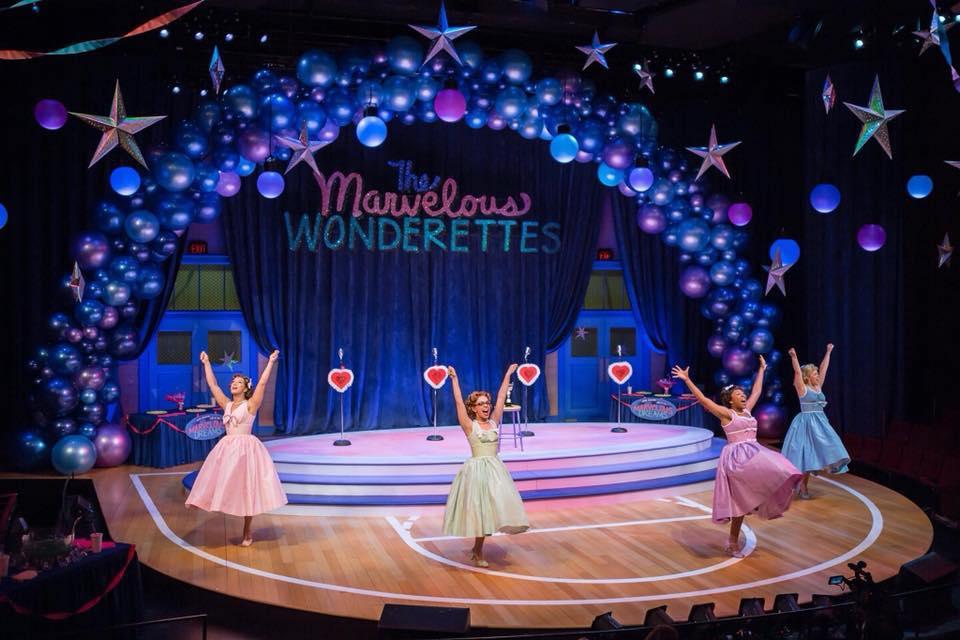 11.) Marvelous Wonderettes.jpg