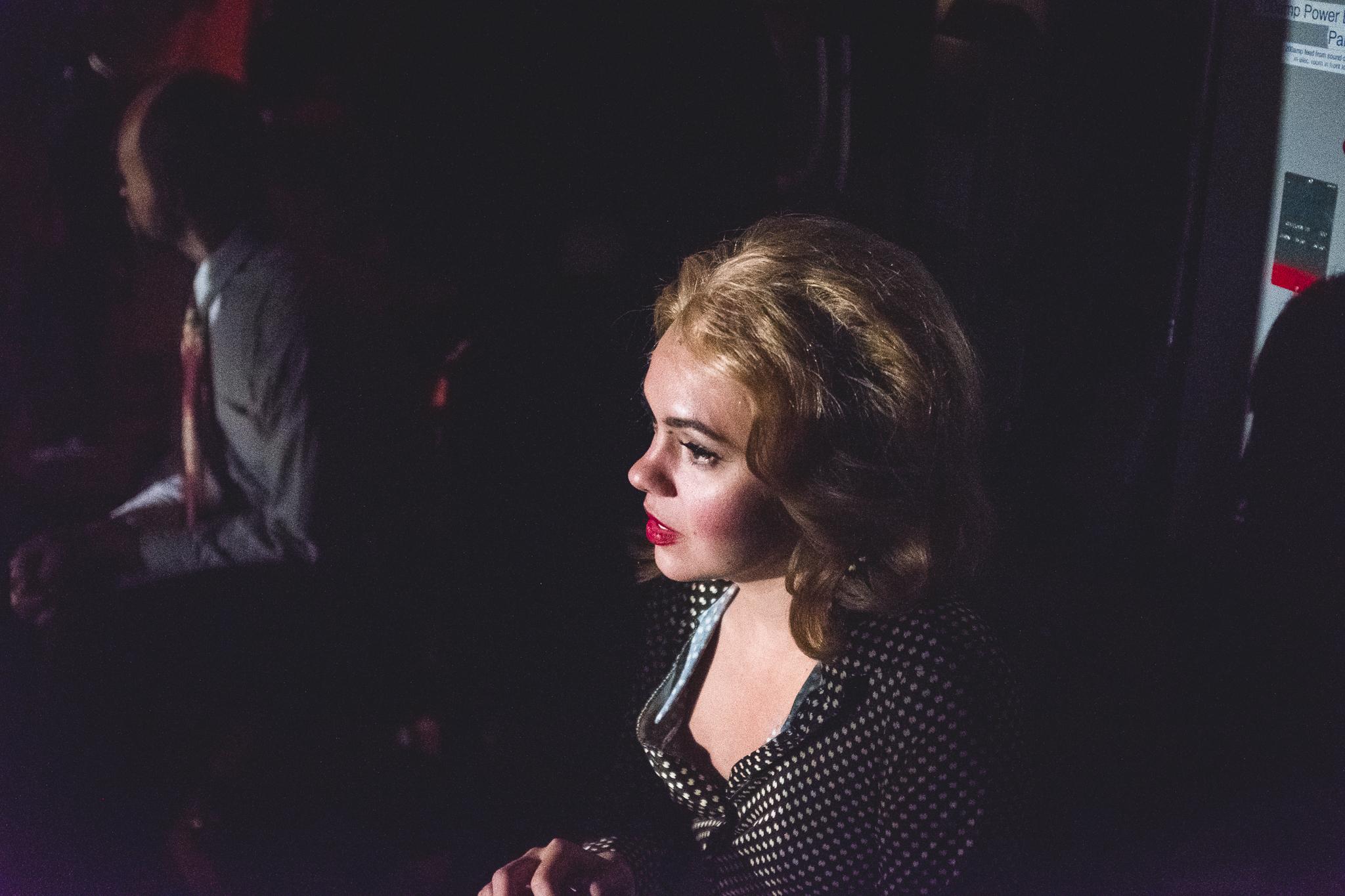 9.)Merrily_Backstage_Nile Scott Shots.jpg