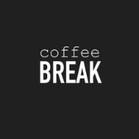 Coffee break singapore unlimited prepaid plans.jpg