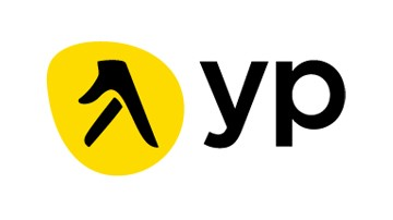 Yellowpages.jpg