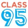 Class95_Logo.jpg
