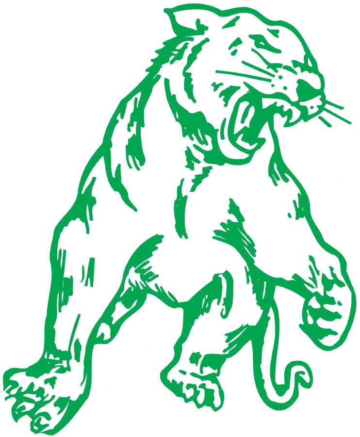 Washington High School Logo.jpg