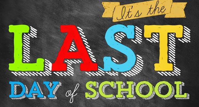last-day-of-school.jpg