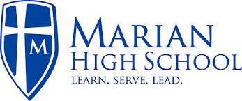 download_Marian.jpg