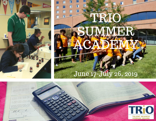 Upward Bound Summer Academy '19.png