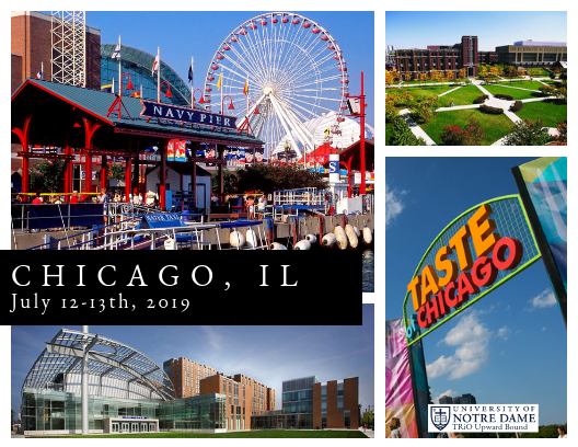 Chicago Immersion '19 (1).png