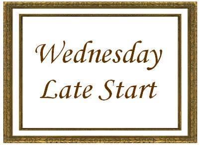 Late-Start.jpg