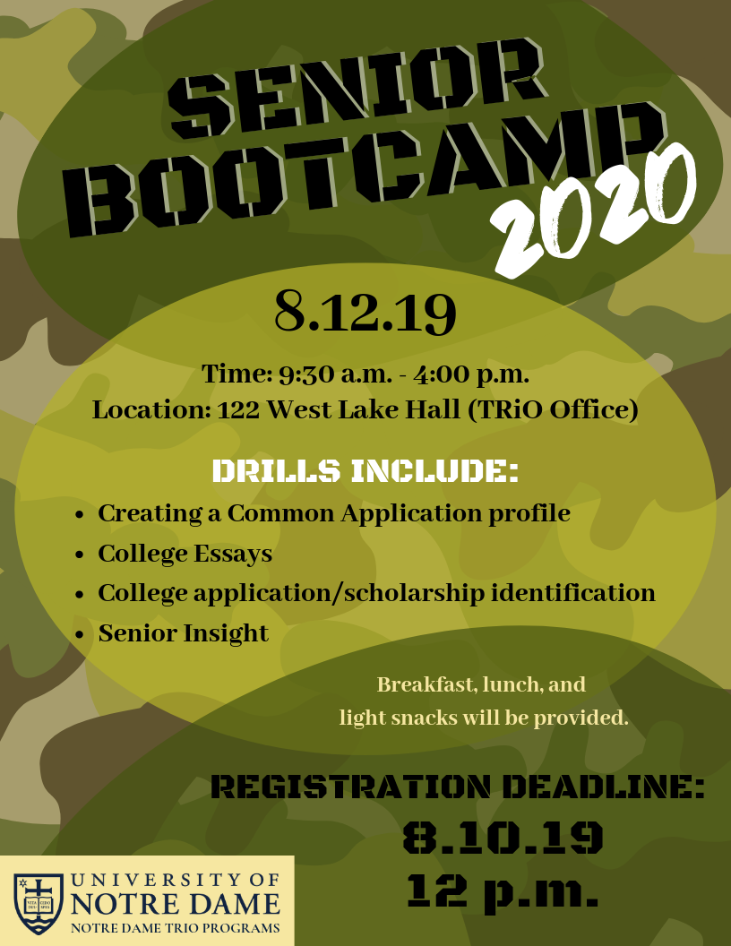Senior Bootcamp 2020.png