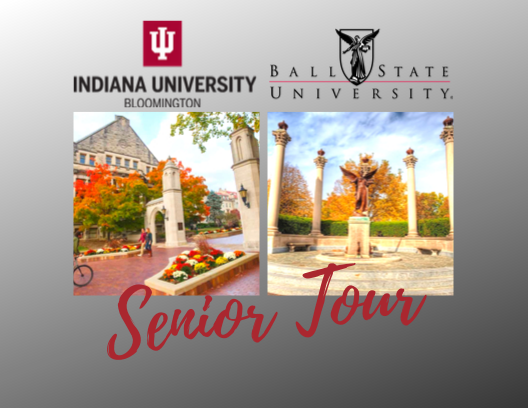 BSU-IUB Senior Tour.png