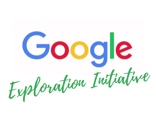 Google Exploration Initiative .png