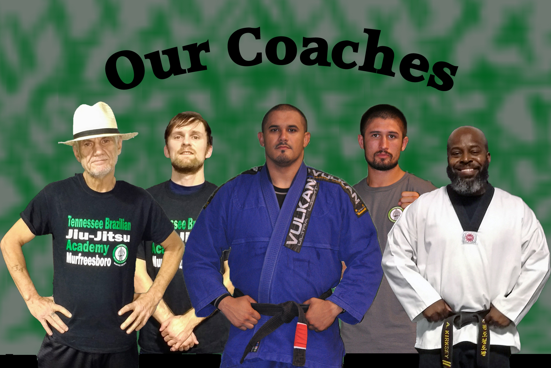 Coaches Group Pic Sep JPEG copy.jpg