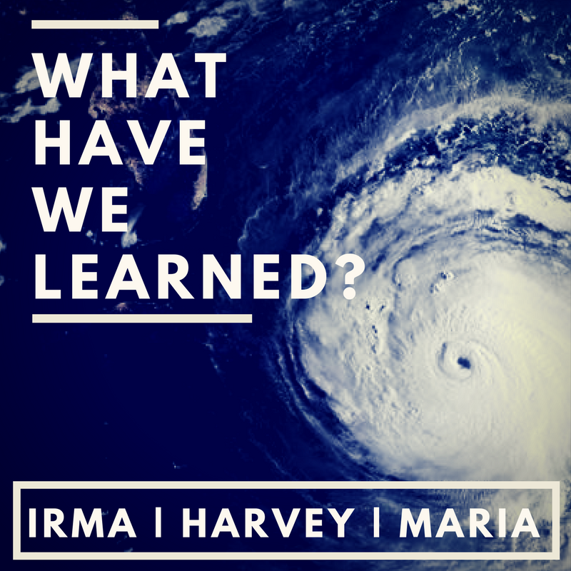 hurricane+panel.png