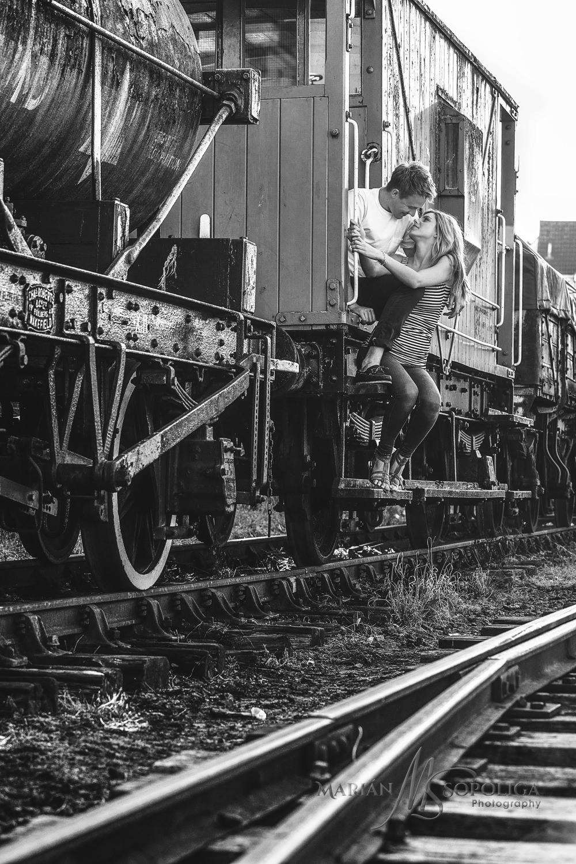 07parove-predsvatebni-foceni-historicky-vlak.jpg