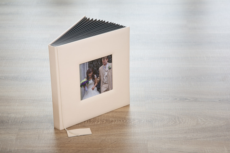 wedding-photo-album001.jpg