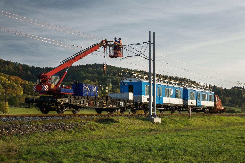 elektrizace-zeleznice-desna-sumperk-kouty005.jpg