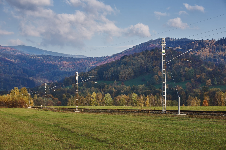elektrizace-zeleznice-desna-sumperk-kouty009.jpg