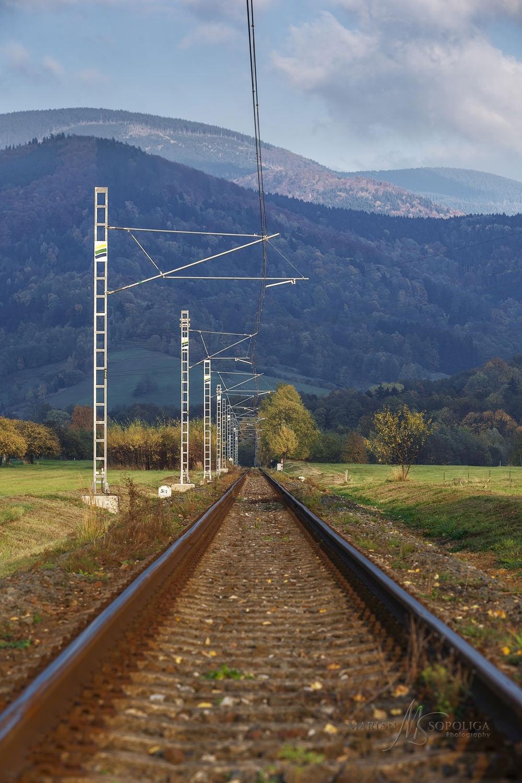 elektrizace-zeleznice-desna-sumperk-kouty010.jpg