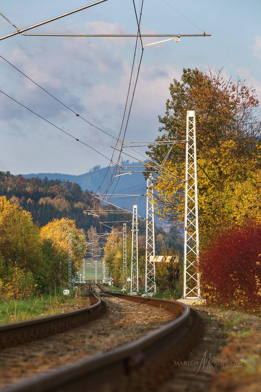 elektrizace-zeleznice-desna-sumperk-kouty012.jpg