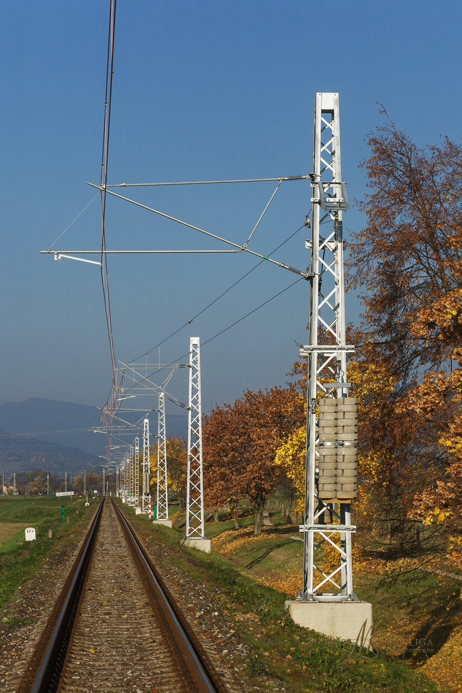 elektrizace-zeleznice-desna-sumperk-kouty015.jpg