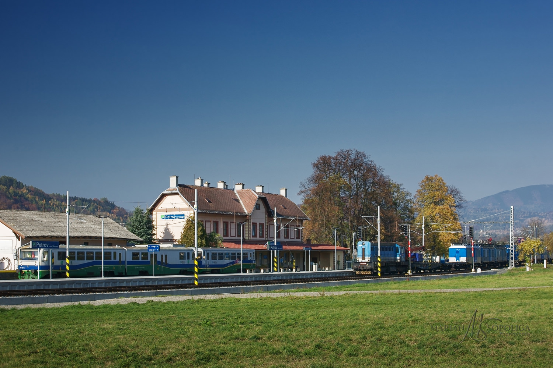 elektrizace-zeleznice-desna-sumperk-kouty014.jpg