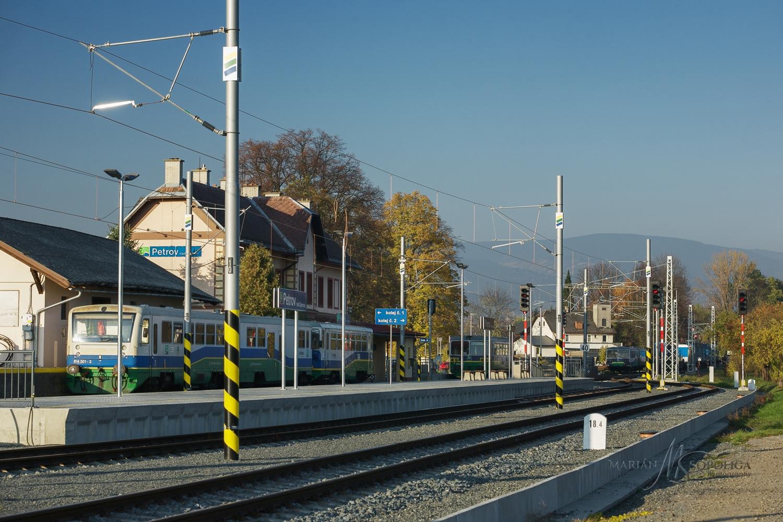 elektrizace-zeleznice-desna-sumperk-kouty018.jpg