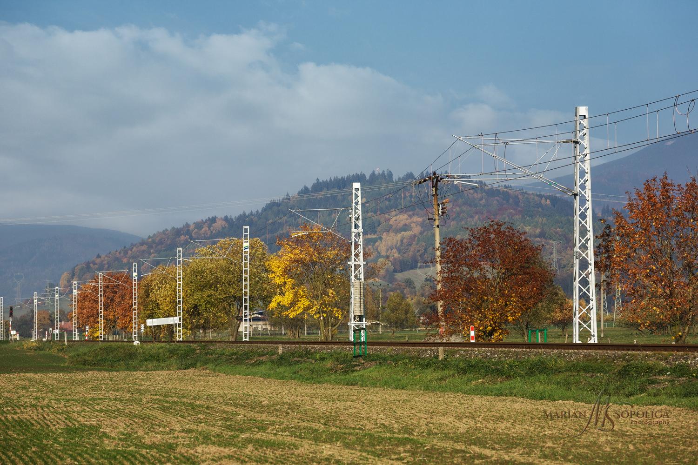 elektrizace-zeleznice-desna-sumperk-kouty016.jpg