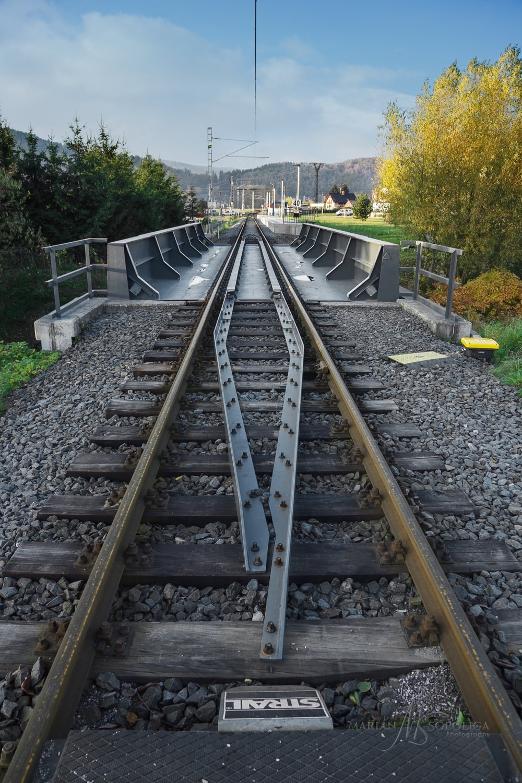 elektrizace-zeleznice-desna-sumperk-kouty019.jpg