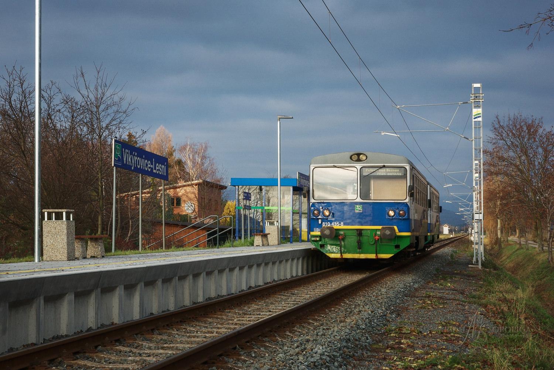 elektrizace-zeleznice-desna-sumperk-kouty022.jpg