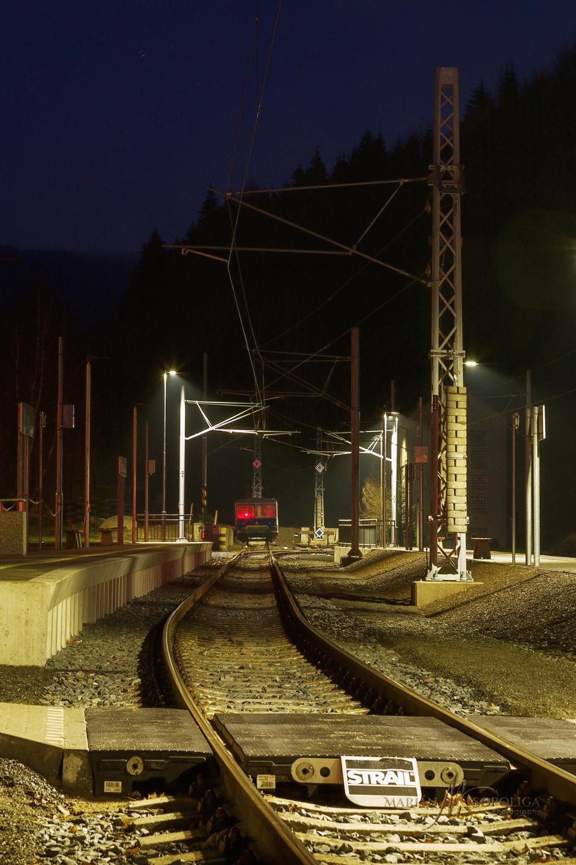 elektrizace-zeleznice-desna-sumperk-kouty023.jpg