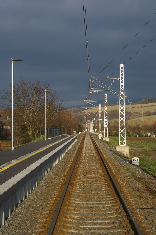 elektrizace-zeleznice-desna-sumperk-kouty021.jpg