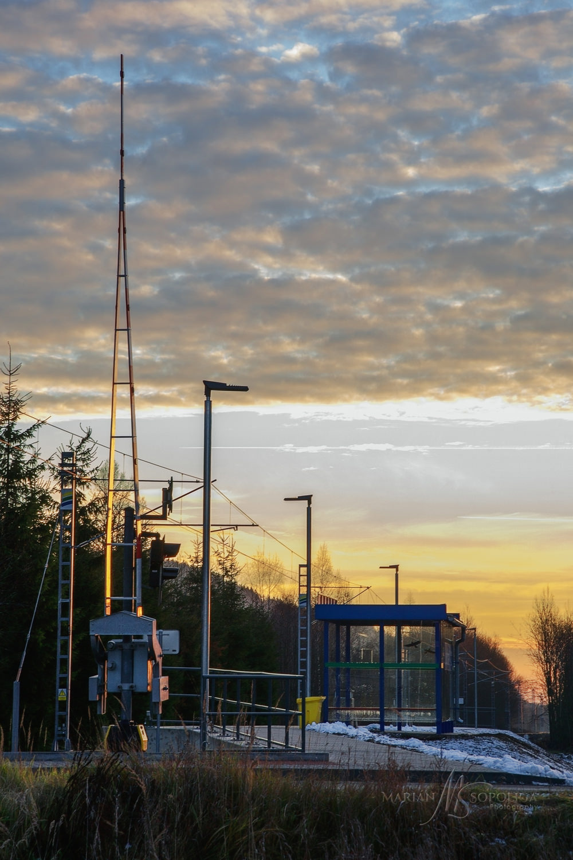 elektrizace-zeleznice-desna-sumperk-kouty024.jpg