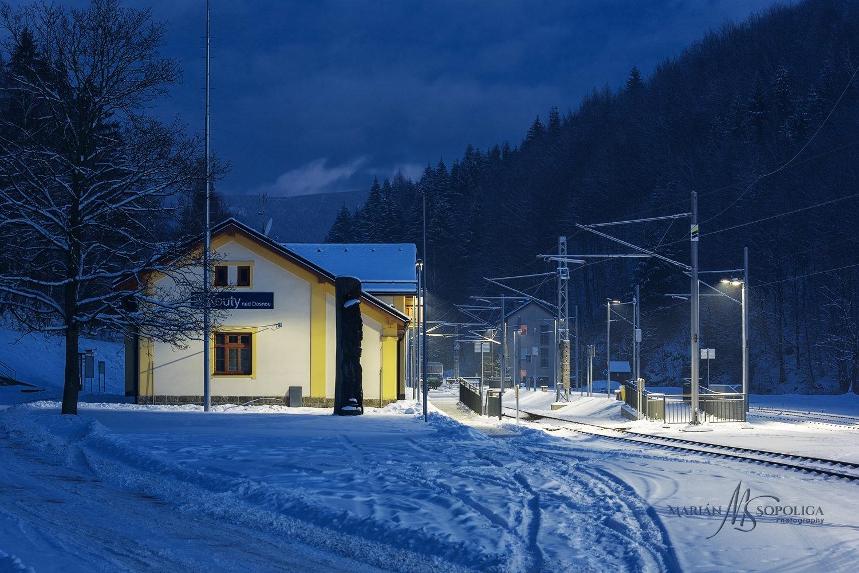 elektrizace-zeleznice-desna-sumperk-kouty029.jpg