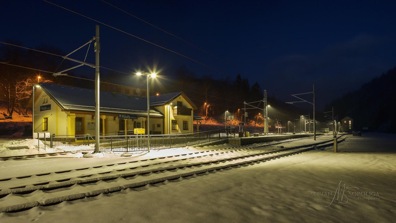 elektrizace-zeleznice-desna-sumperk-kouty030.jpg