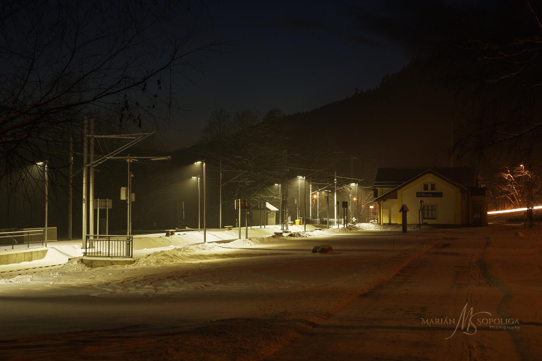 elektrizace-zeleznice-desna-sumperk-kouty031.jpg