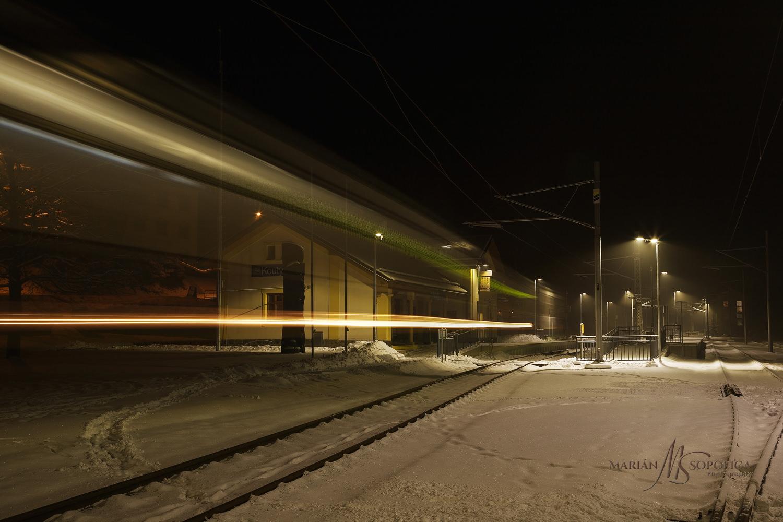 elektrizace-zeleznice-desna-sumperk-kouty032.jpg