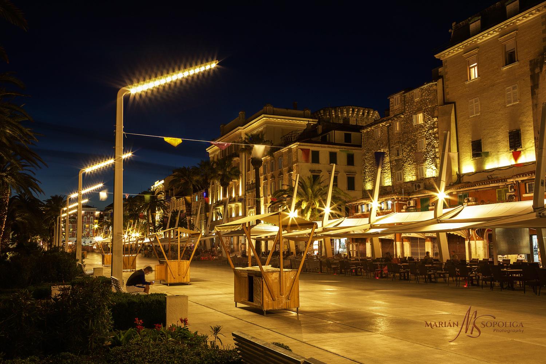 krajinarska-fotografie-hotely-penziony-restaurace017.jpg