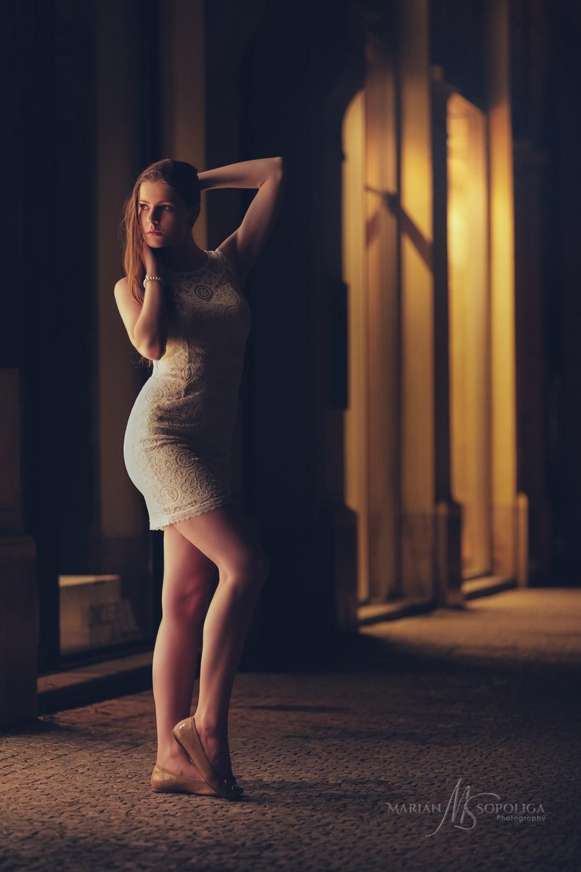 02portretni-fotografie-praha-parizska-ulice.jpg