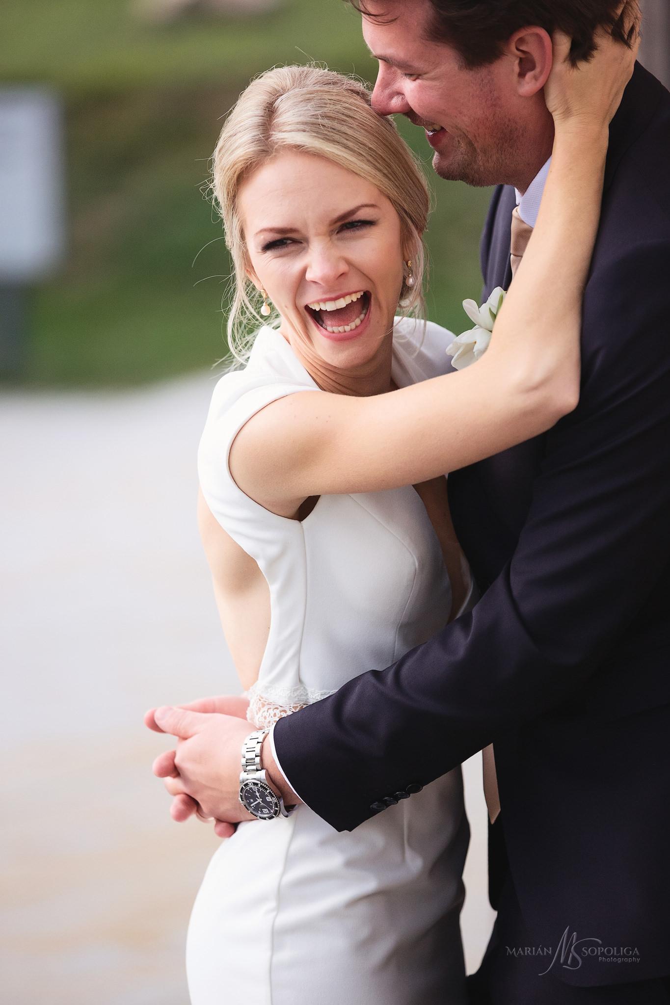 momentka-ze-svatby-v-hnanicich-na-jizni-morave.jpg