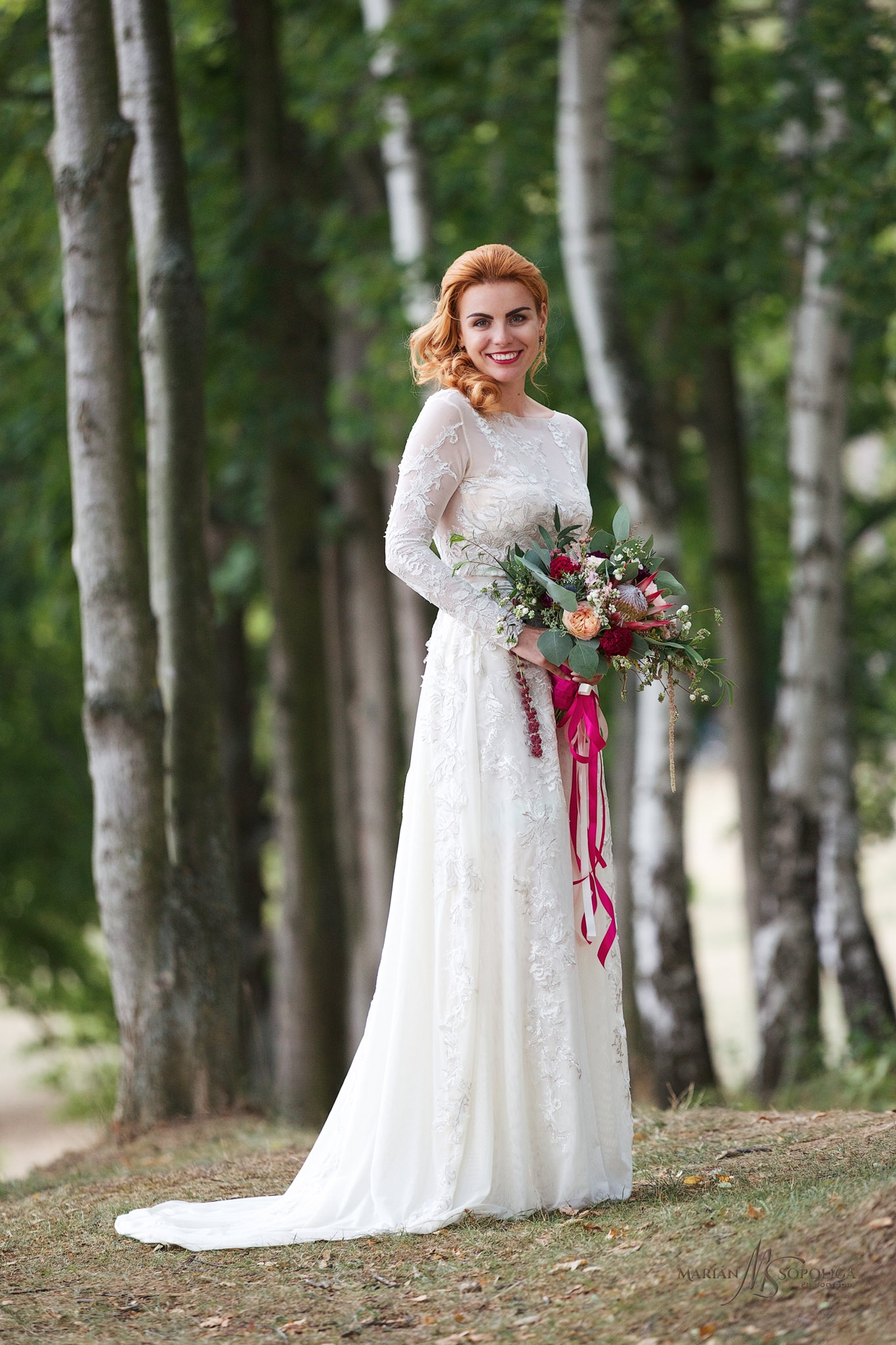 fotografovani-svatby-na-brnenske-prehrade-svatebni-portret-neves