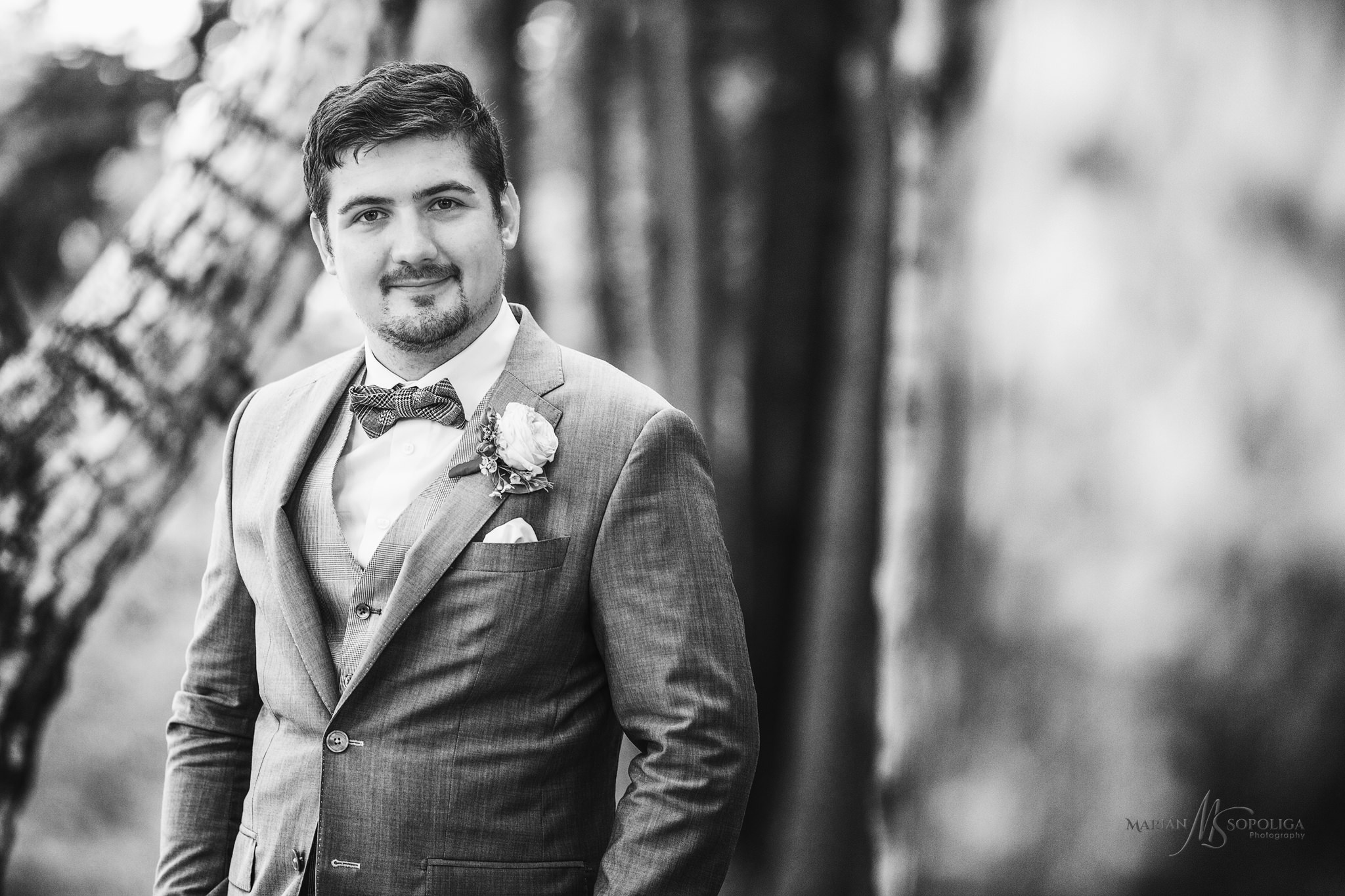 fotografovani-svatby-na-brnenske-prehrade-svatebni-portret-zenic