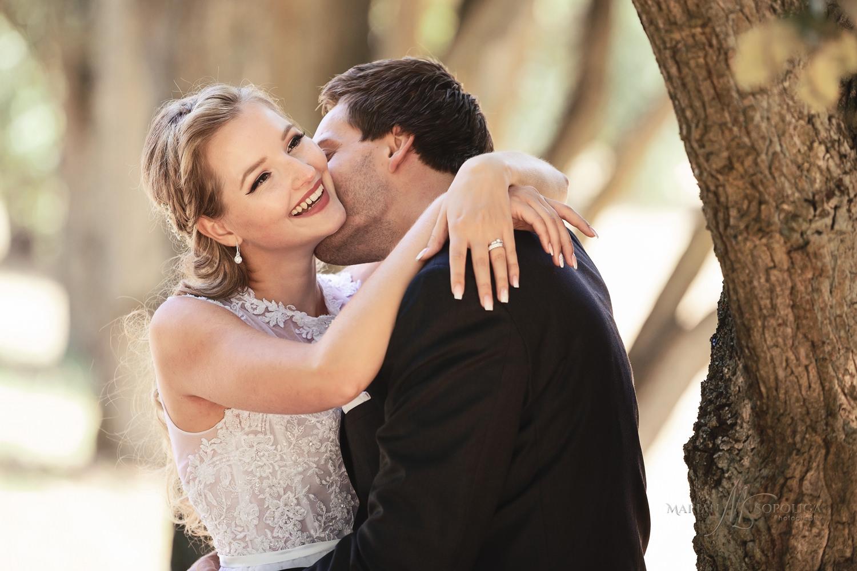 profesionalni-portretni-svatebni-fotografie-zenicha-a-nevesty-na
