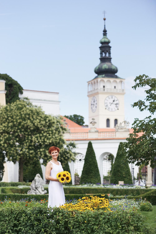 profesionalni-foceni-svateb-zamecka-zahrada-mikulov.jpg