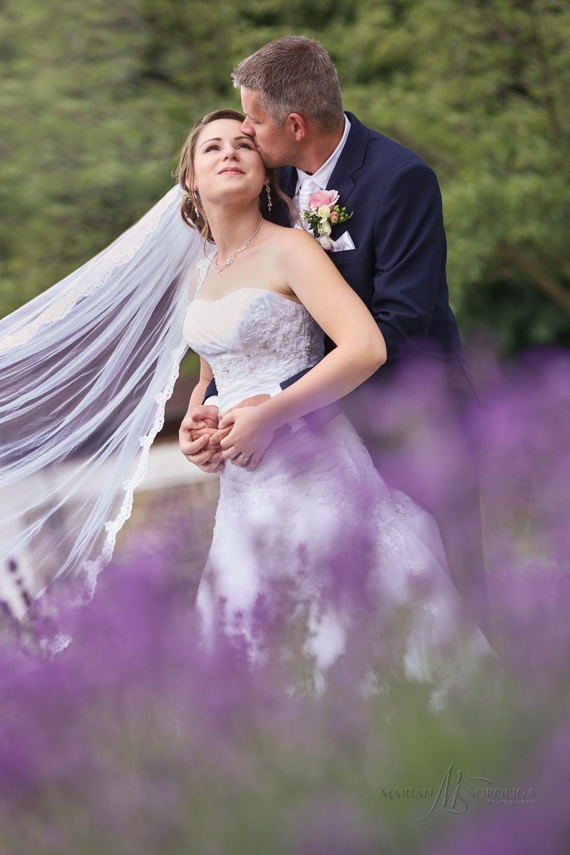 fotografovani-svateb-v-laznich-slatinice.jpg