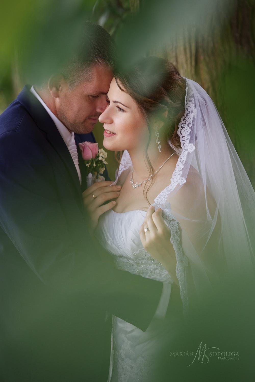 profesionalni-svatebni-fotograf-v-laznich-slatinice.jpg