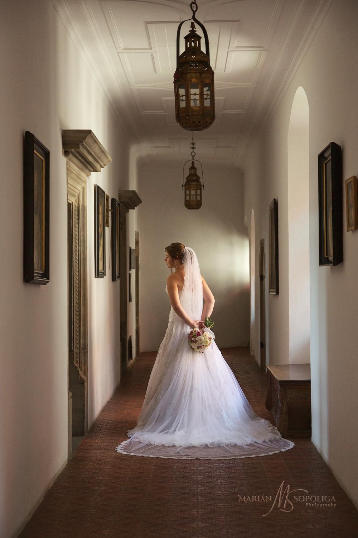 fotografovani-svateb-na-hrade-bouzov.jpg