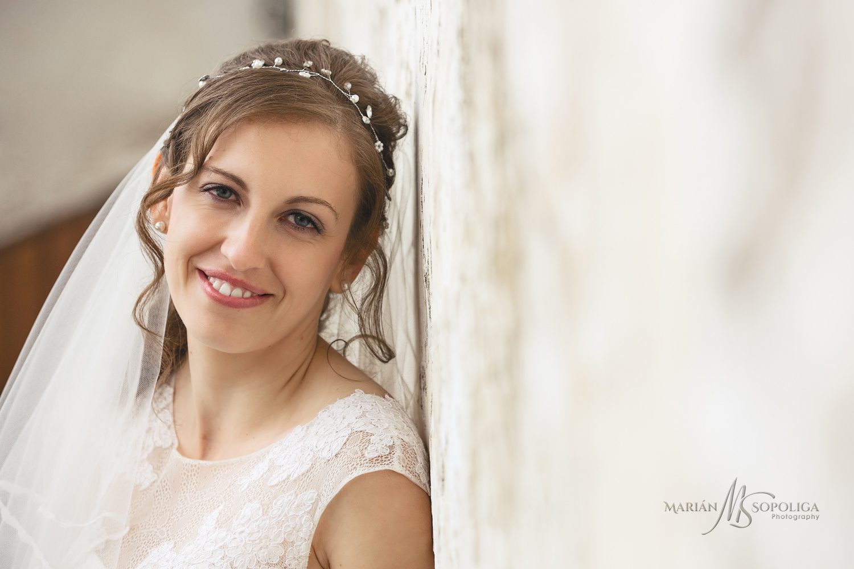 svatebni-portret-nevesty-ze-svatby-branne-u-sumperka.jpg