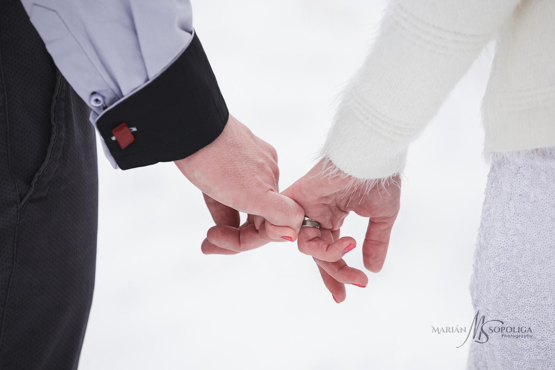 02zimni-svatba-sport-relax-areal-bozenov-zabreh.jpg
