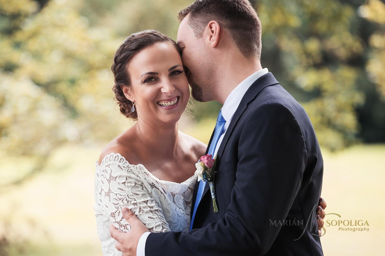 fotograf-na-svatbu-v-sumperku.jpg