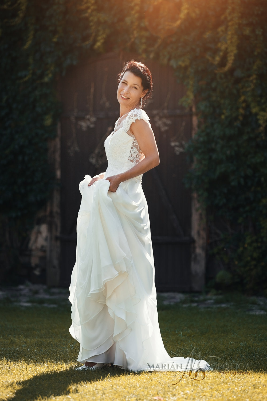 profesionalni-svatebni-fotograf-hostinec-na-statku-jakubov.jpg