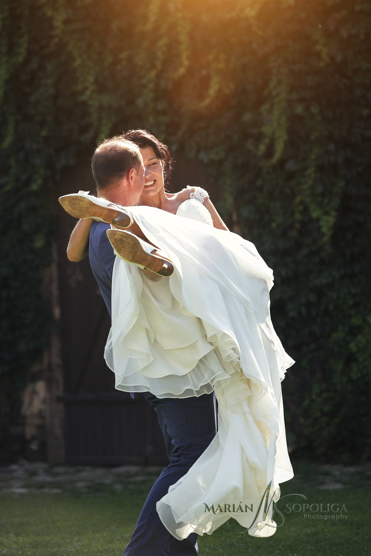 fotografie-ze-svatby-v-hostinci-na-statku-v-jakubove.jpg